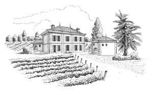 propriété chateau pillebois